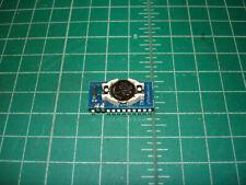GW-1687-5 gestibili dall'RICAMBIO PER Dallas DS1687-5 RTC SGI O2 Octane Octane 2