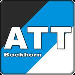 ATT-Bockhorn