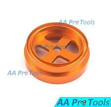 AA Pro: Grossman Areola Marker Bst-027