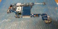 Genuine Dell Latitude E5430 Intel Motherboard 034C90 34C90 LA-7901P