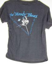 Screen Stars Vintage T-Shirts for Men