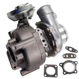 VIEZ Turbocompresseur pour ISUZU D-MAX HOLDEN RODEO 4JJ1T 3.0TD 163HP 8980115293
