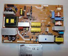 Scheda Alimentazione BN44-00216A PSLF231501C per TV SAMSUNG LE37A656A1F
