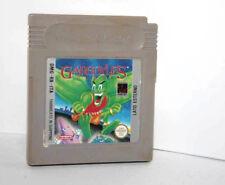 GARGOYLE'S QUEST CAPCOM 100% GAMEBOY GAME BOY USATO VERSIONE ITALIANA FR1 57453