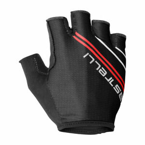 Castelli Dolcissima 2 Women's Cycling Gloves