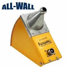 Tapetech 7 Inch Drywall Finishing Angle Box Corner Applicator Head Ca07tt