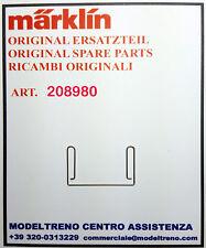 MARKLIN  20898 - 208980 CORRIMANI FARI  GRIFFSTANGE 3015
