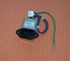 Power Socket Plug-in rumore filtro TV LG 32LH5000 26LH2000 IF7-N06AEW EAM60352204