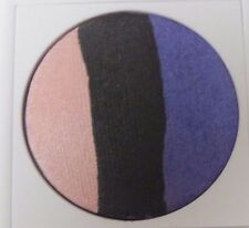 Mary Kay at Play Baked Eye Trios ~ Purple Eclipse  ~ Expertly Coordinated