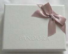 Pandora Gift Card Box, Empty