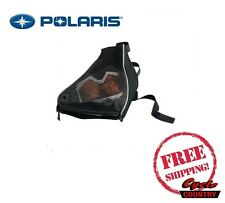 POLARIS PRO-RIDE SNOWMOBILE SLED UNDERHOOD DRYING STORAGE BAG INDY RMK PRO