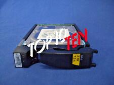 """EMC 005049449 2TB 6G 7.200rpm 3,5"""" HTPL VX-VS07-020 SAS Festplatte"""
