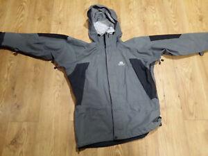 mountain equipment mens jacket large gore tex