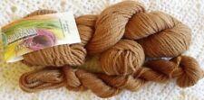 Cascade 10 Ply Weight Crocheting & Knitting Yarns