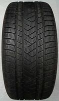 1 Winterreifen Pirelli Scorpion TM RSC  M+S 285/45 R19 111V E1332