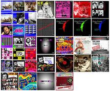 More details for pirate radio everett classics all vols 1 - 38 (please read description)
