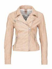Gipsy Damenjacken & -mäntel aus Leder für die Freizeit