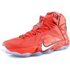 6e79fe245083 Nike Synthetic Shoes for Men for sale