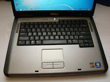 Dell Latitude 131L/Amd Athlon 64x2 1.90ghz/4gb/tk-57/80gbHD/Windows 7 Home 64/BT