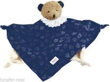Käthe Kruse Baby-Schmusetücher mit Tier-Thema