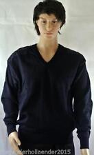 Markenlose Herren-Pullover & -Strickware mit regular Länge in Größe XL
