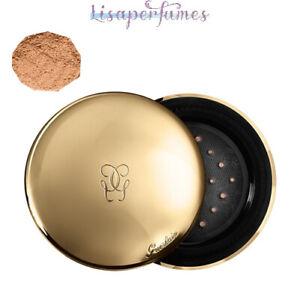 Guerlain Les Voilettes Translucent Loose Powder 02 Clair 20g / 0.7oz