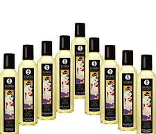 Aceite para masaje erótico Romance Shunga