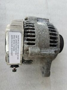 SUZUKI EZ SWIFT / IGNIS / LIANA / HOLDEN CRUZE Genuine Alternator