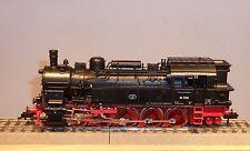 Fleischmann H0 4094  Dampflok BR 94 1730   DB      gebraucht & OVP