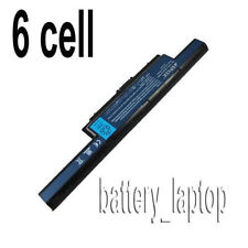 New Battery For Gateway NE46R05M NE56R34U NV51B15U NV51B25U NV52L NV53A38U USA