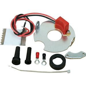 Electronic Ignition Module For 4CYL Prestolite Distributor 12 Volt John Deere