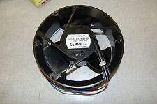 Delta Efb1748Ehg Dc48V 1.80A Dc Brushless Fan New 7602E
