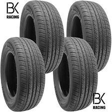 4 2055516 Budget 205 55 16 91w High Performance Car Tyres 205 55 x4 205/55w16
