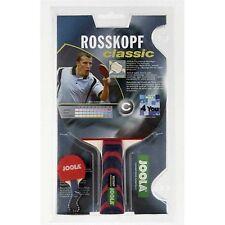JOOLA Tischtennisschläger Rosskopf Classic Tischtennis Wettkampfschläger ITTF