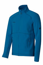 Mammut Men's Lrg. Trovat Pro ML Jacket | NWT - Fall'15 | #0478