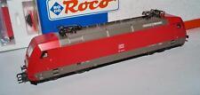 Roco 43880 E-Lok 101 001-6 der DB