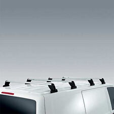 Grundträger Dachträger VW T5 T6 Transporter 7H0071126 Original Volkswagen NEU