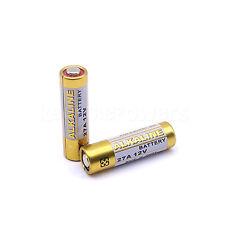 5 pcs 27A MN27 V27GA L828 A27 B-1 12V Alkaline Battery G27A MN27 MS27 GP27A