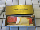 quality craft models wood/metal SOUTHERN 60 foot box car kit HO scale ////