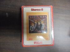 """~~~SEALED~~~~ """"The Guess Who"""" Power In The Music  8 Track Tape"""