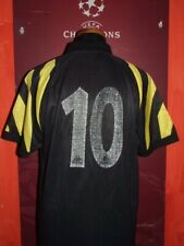 DEL PIERO JUVENTUS 1996/97 MAGLIA SHIRT CALCIO FOOTBALL JERSEY CAMISETA MAILLOT