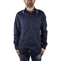Woolrich Camicia Uomo Col vari tg varie | -51 % OCCASIONE |