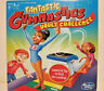 FANTASTIC GYMNASTICS VAULT CHALLENGE GAME BY HASBRO - STICK THE LANDING!