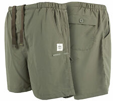 Breathable Fishing Trousers & Shorts
