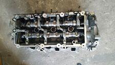 Audi A6 4F Rechts Motor Zylinderkopf 1059354BA 0594AL 3.0TDI 171kw 2008