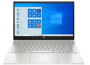 "NEW HP Pavilion 14-dv0564sa 14"" Full HD Touch Intel Core i7-1165G7 16GB 512GB"