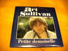 Cardsleeve Single cd ART SULLIVAN Petite Demoiselle 2TR 1993 re-release french