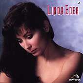 NEW - Linda Eder by Linda Eder