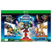 Skylander Imaginators Crash Edition (Xbox 360, 2016)