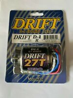 RC Tamiya Kyosho Team Associated Drift Motor Yokomo Brand New NIB NIP